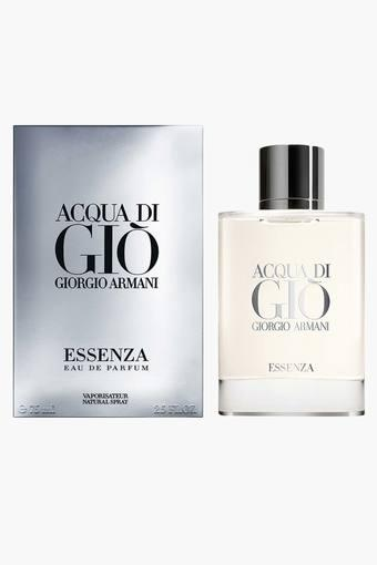 Acqua di Gio Essenza - Fragrance for Men - 75 ml