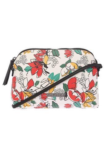 CAPRESE -  MulticolorHandbags - Main