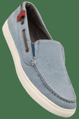 Mens Casual Slipon Shoe