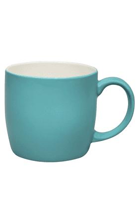 IVYRay Mug - Solid - Large