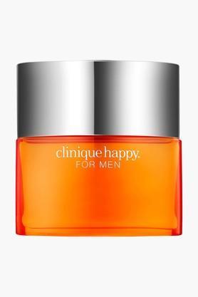 Clinique Happy For Men Cologne Spray 50 ml