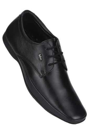 LEE COOPER -  Black Formal - Main