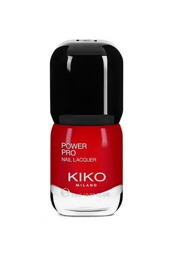 KIKO MILANO -  13 RedProducts - Main
