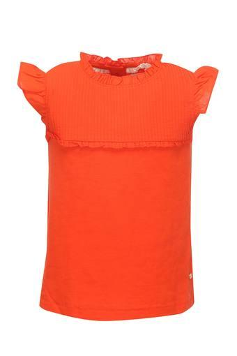 MOTHERCARE -  Coral Topwear - Main