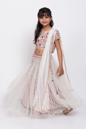 STOP - WhiteIndianwear - 5