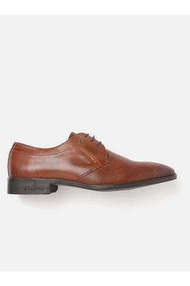 BLACKBERRYS - BrownFormal Shoes - Main