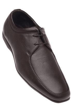 LOUIS PHILIPPEMens Leather Lace Up Formal Shoe