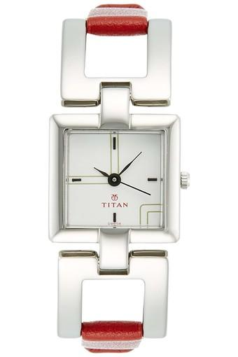 TITAN -  No Colour Watches - Main