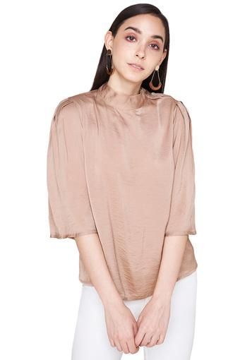 AND -  CamelTops & Tees - Main