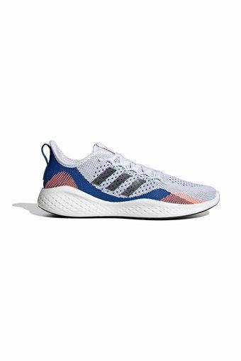 ADIDAS -  White Products - Main