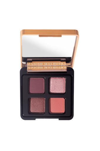 MYGLAMM - Products - Main