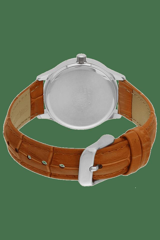 Womens Chronograph Watch-A862