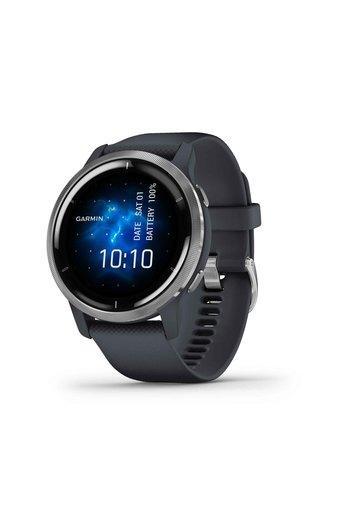 GARMIN - Smart Watch & Fitness Band - Main