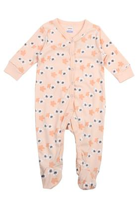 KARROT - Multi Sleepsuits & Rompers - 4