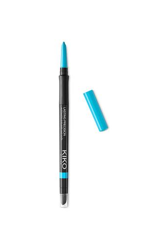 KIKO MILANO -  08 Light Blue Eyes - Main