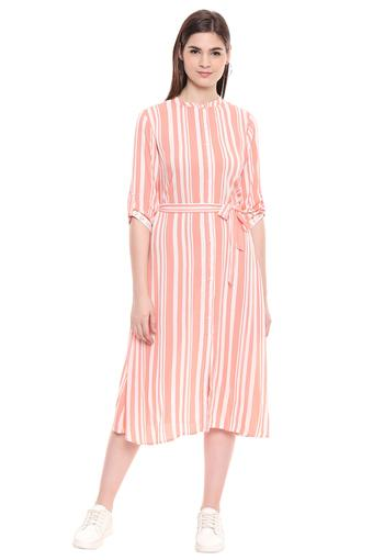 FRATINI WOMAN -  PeachBUY 3 or more Get 50% off - Main