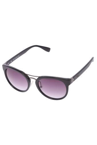 GIO COLLECTION - Sunglasses & Frames - Main