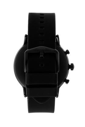 FOSSIL - Smart Watch & Fitness Band - 1