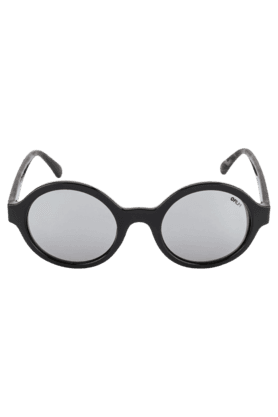OPIUMMen Wayfarer Casual Sunglasses (Use Code FB20 To Get 20% Off On Purchase Of Rs.1800) - 200262624