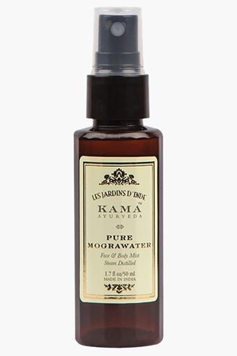 Pure Mogra Water - 50 ML