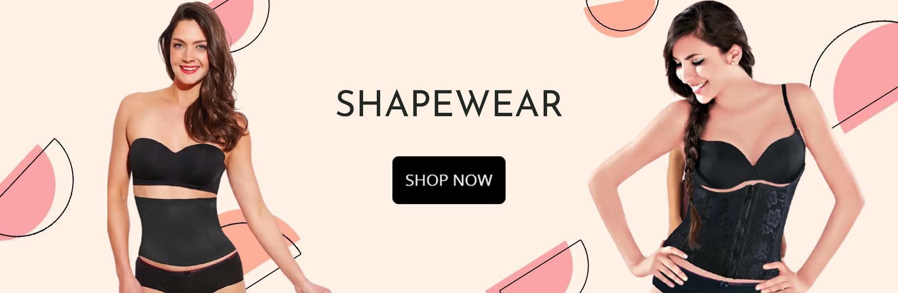shapewear_web.jpg