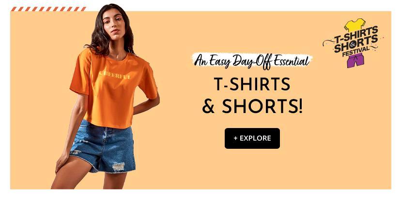 Tshirts-Fest-Women-Static-Msite.jpg