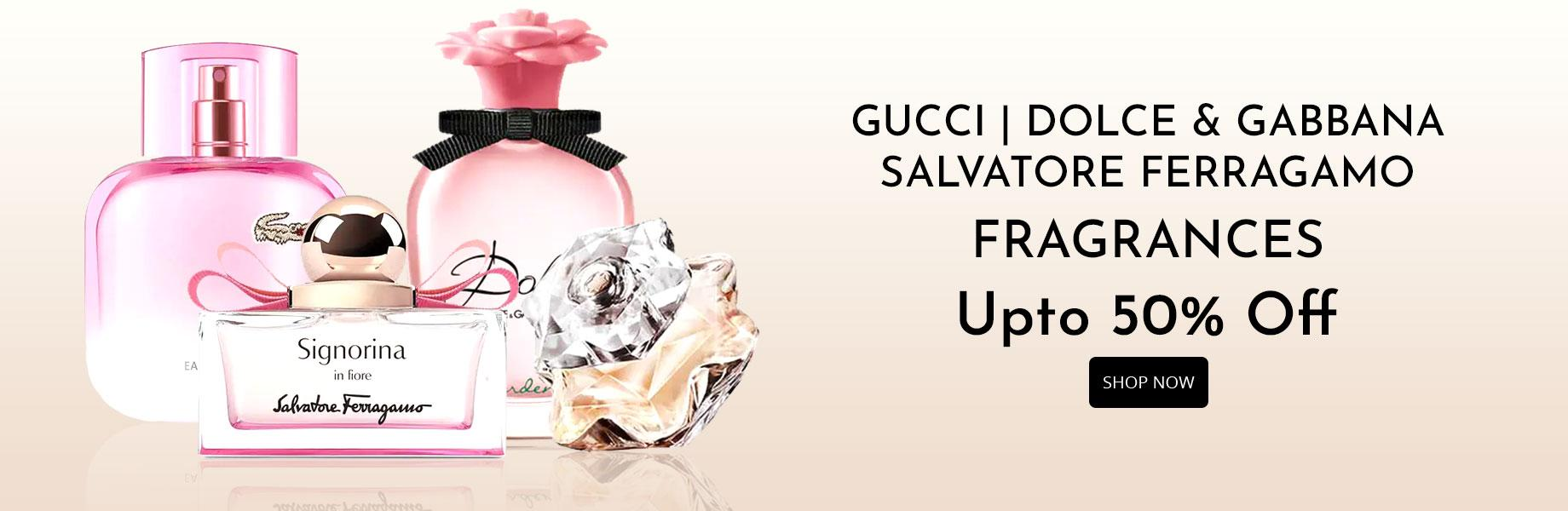 Homepage-Carousal-Fragrances-Web.jpg