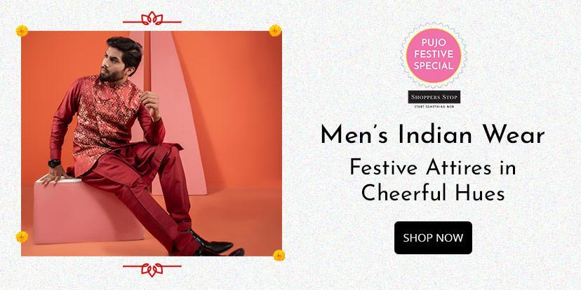 mensIndianwear_msite.jpg