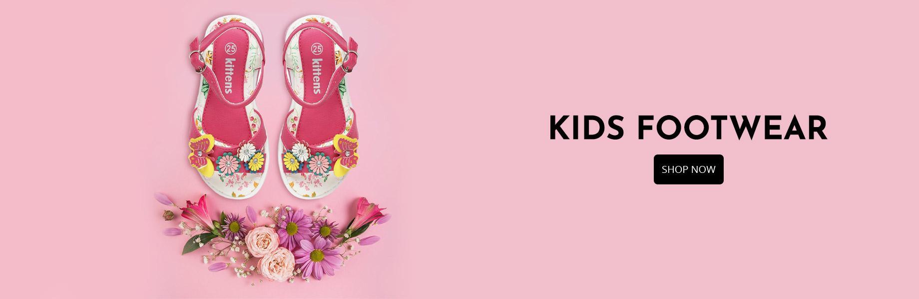 Monsoon-Footwear-Static-Kids-Web.jpg