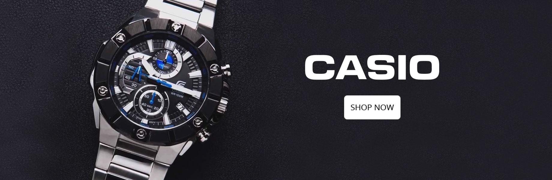 CASIO--WEB.jpg
