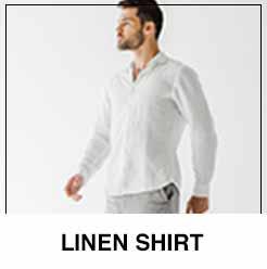 Line Shirt Offer