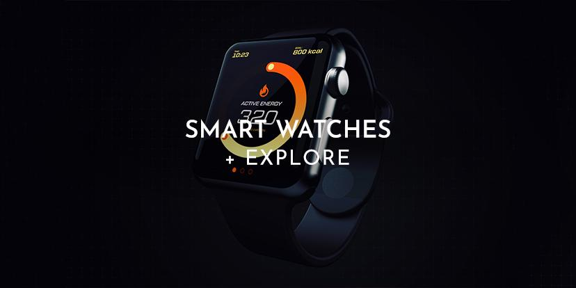 Smart-Watches-