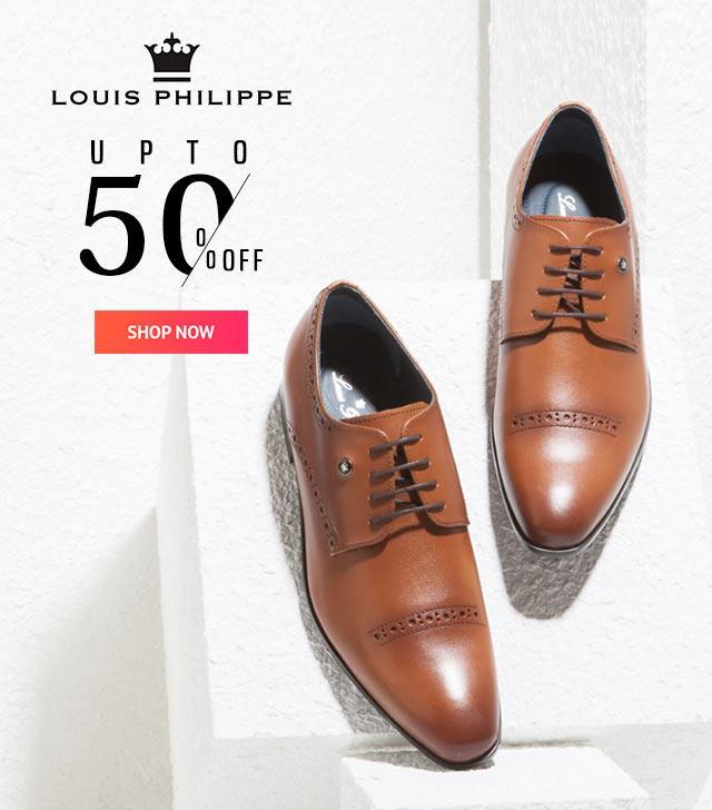 louis philips