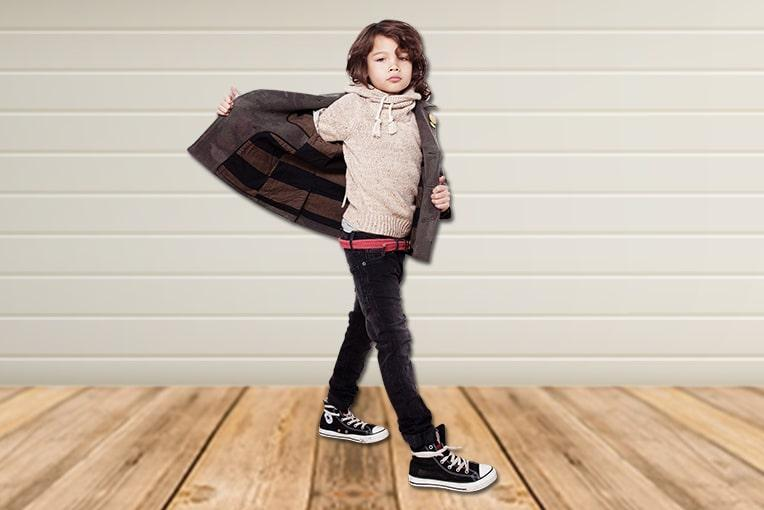 8ee20c30e Buy Kids Wear   Baby Dress
