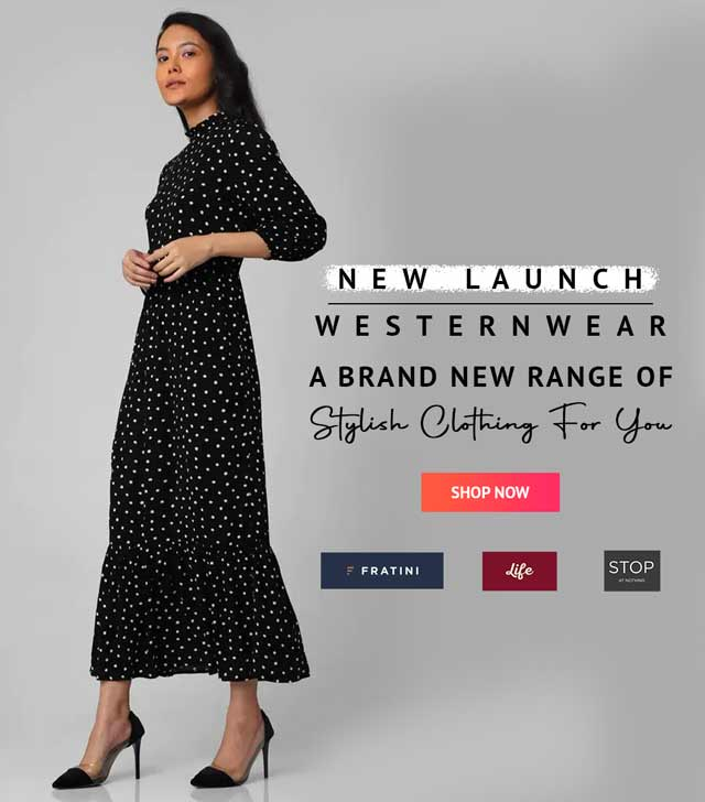 Online Shopping For Women Buy Women S Clothing Accessories Online Shoppers Stop