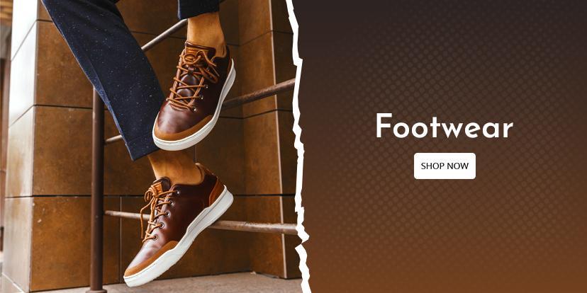 Mens-Page-Carousals-Footwear-Msite.jpg