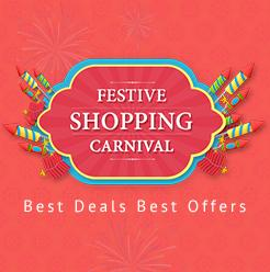 promotionBannerBrands_FestiveOfferGifts_20160930.gif
