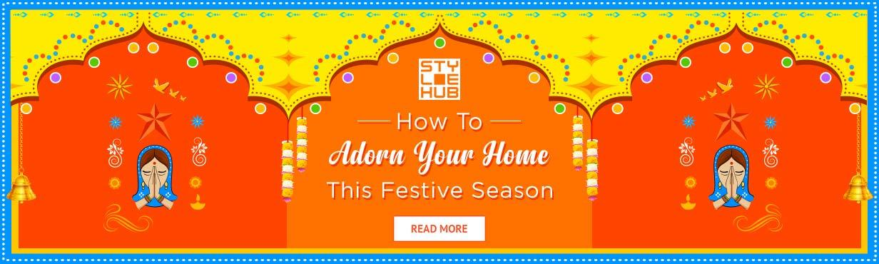 banner_00_2000x600_ decor ideas for festiveseason_EN_2000W_20190906