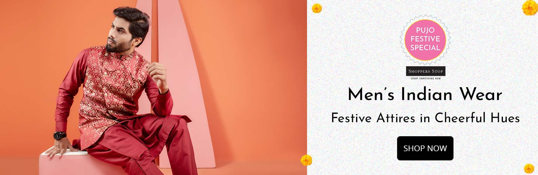 mensIndianwear_web.jpg