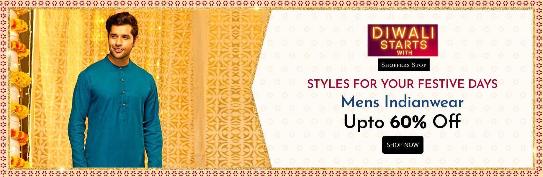 Homepage-Carousals-Mens-Indian-wear-Web.jpg
