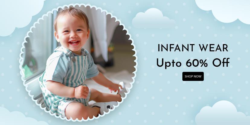 Kids-Page-Carousals-Infant-Wear-Msite.jpg
