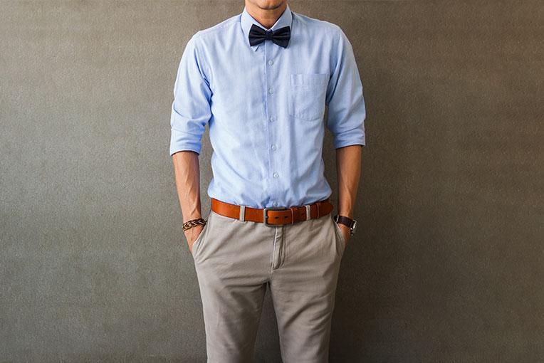 Online Shopping for Men - Buy Men's Clothing & Accessories Online ...