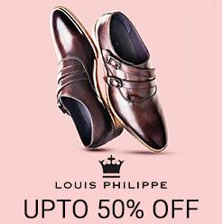 louis philips offer