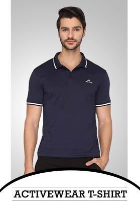 Activewear Tshirt