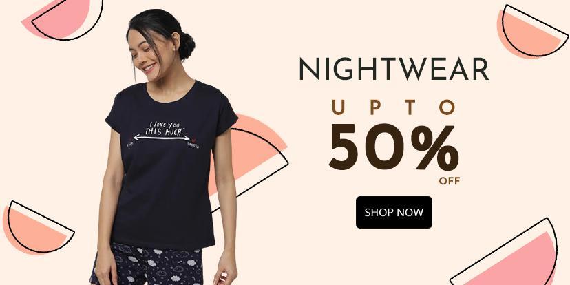 nightwear_msite.jpg