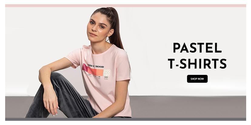 Tshirt-Fest-Women-Pastel