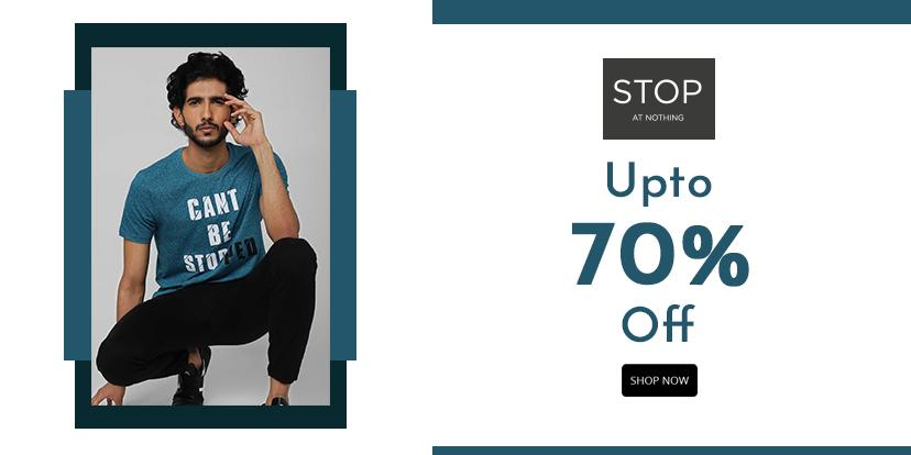 Stop-Mens-M-Site.jpg