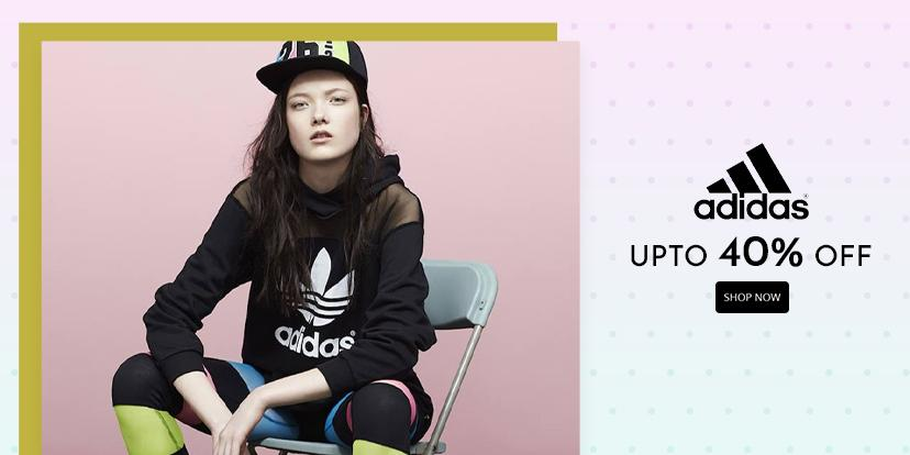 Womens-Page-Athleisure-Static-Adidas-Msite.jpg