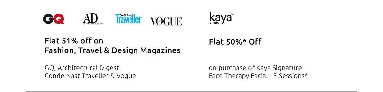 GQ AD TRAVELLER VOGUE AND KAYA