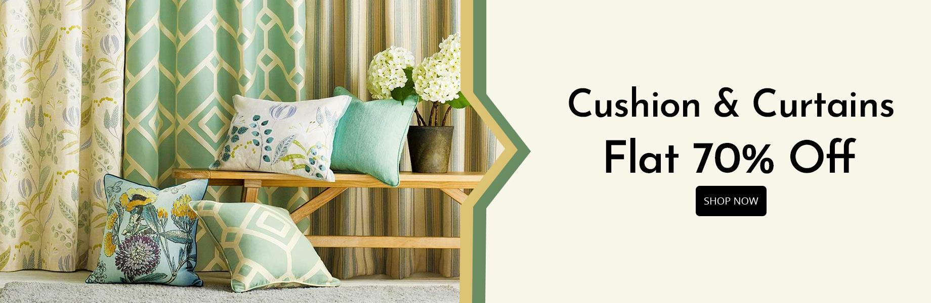 Offer-Page-Home-&-Kitchen-Static-Cushion-&-Curtains-Web.jpg